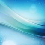 Как клиенту оценить качество услуг, предлагаемых ЧОПом? Часть 1