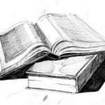 Конструкция книги