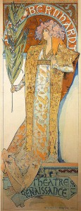poster-for-victorien-sardou-s-gismonda-starring-sarah-bernhardt-at-the-theatre-de-la-1894
