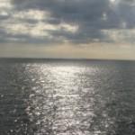 Как определяют границы морей