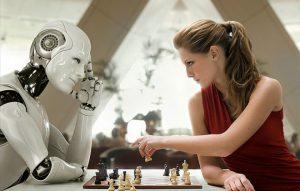 robot-i-zhenskaya-logika_1
