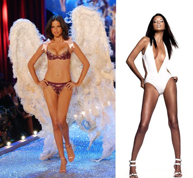 Длинные ноги у женщин фото фото 631-489